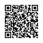 WA ScoutID Authors QR Code