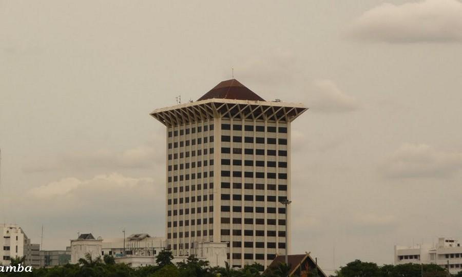 Gedung Kwartir Nasional 03