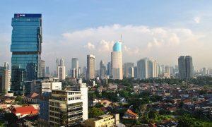 Pesona Indonesia di Jakarta 05