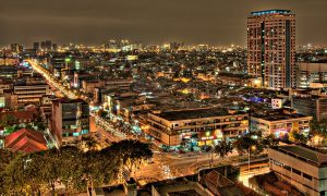 Pesona Indonesia di Jakarta 08