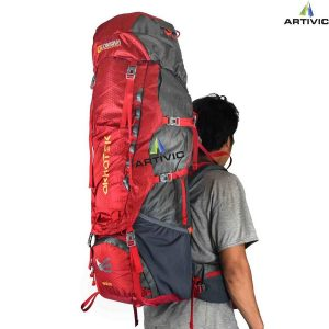 Tas carrier murah adventure