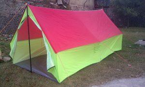 Tenda Regu Pramuka 03