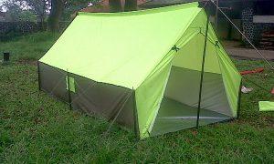 Tenda Regu Pramuka 04
