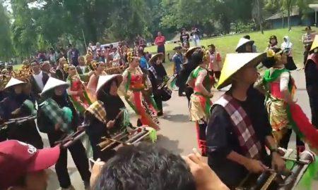 dangdut jawa rainas 2017