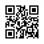 QR Code Scout.ID