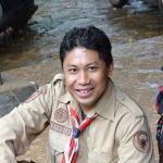 Benny Kurniawan