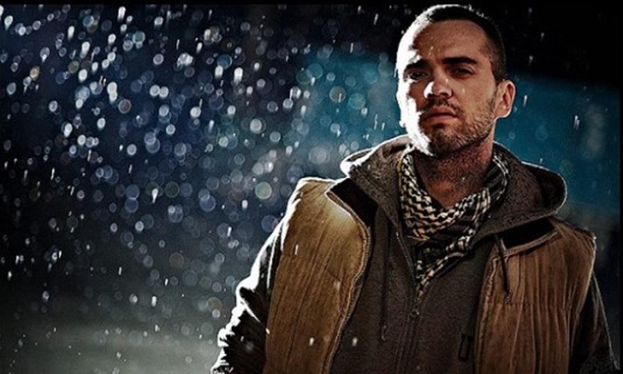 tetap tampil stylish saat musim hujan