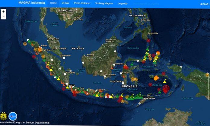aplikasi mobile magma indonesia