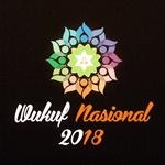 Logo Wukuf Nasional 2018, Pramuka UIN Bandung